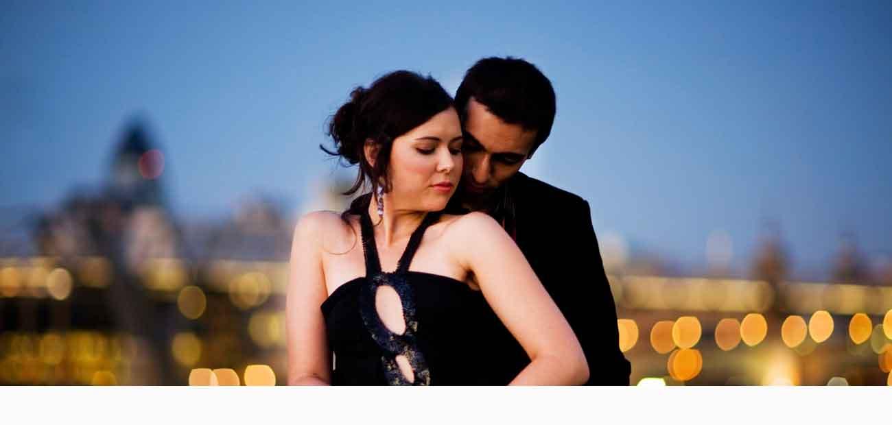 best local dating app in india